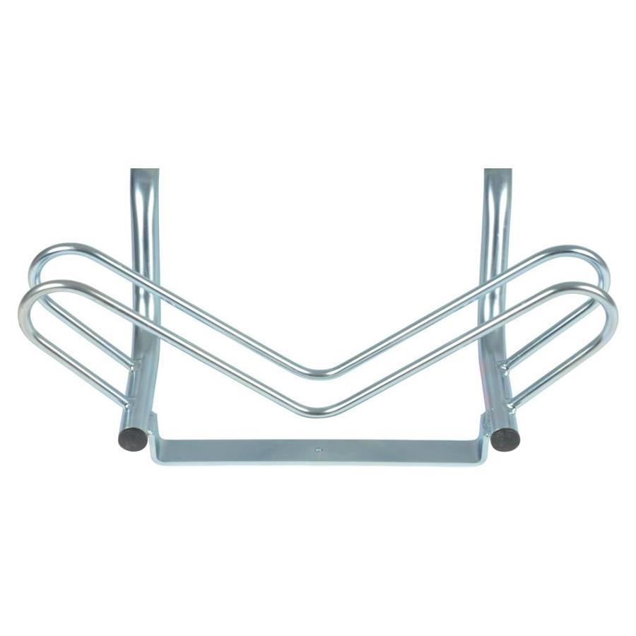 MOTTEZ Fietsenrek HEAVY 2 niveaus voor 3 fietsen
