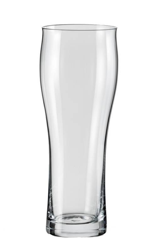 Crystalex Bierglazen Bar1 300ml