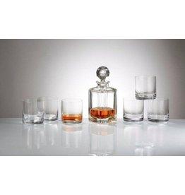 Bohemia Bohemia whisky set 7 delig