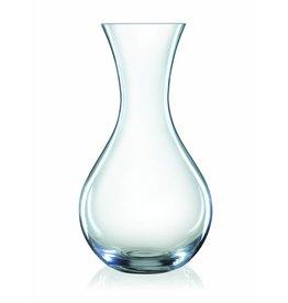 Crystalex Water/wijn karaf Bar 1250ml