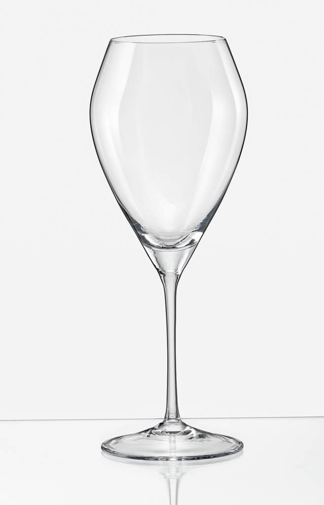 Crystalex wijnglazen Bravo 480ml