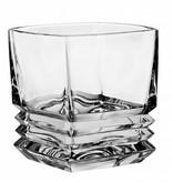 Bohemia Maria whisky / likeur set 3 delig