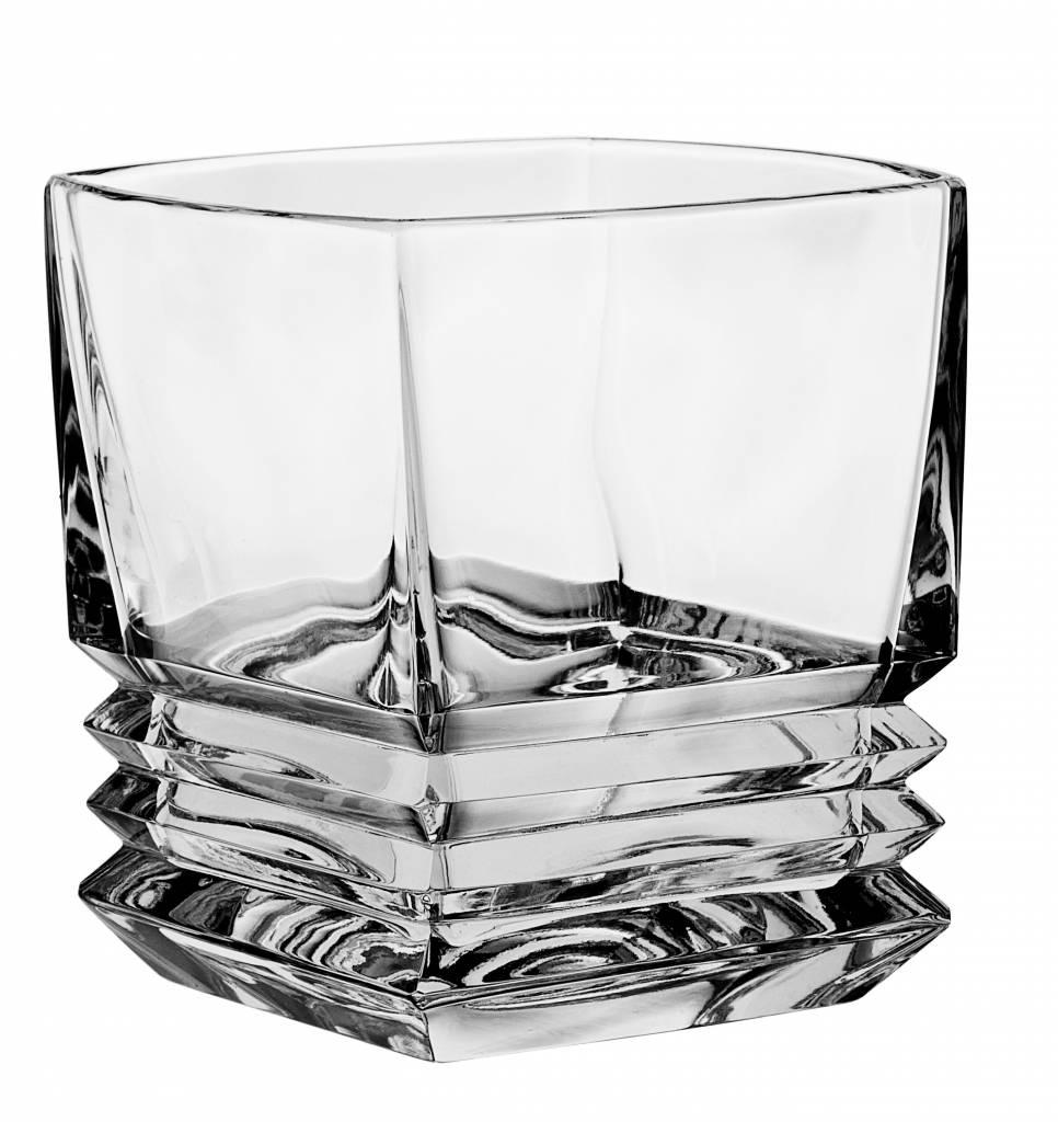 Bohemia Maria whisky / likeur set 5 delig