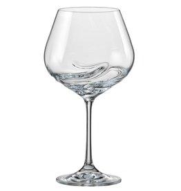 Crystalex Wijnglazen 570ml