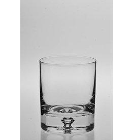 Krosno whiskyglas Saga/Prestige 250ml