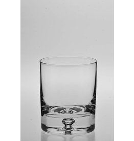Krosno whiskyglas Saga/Professional 250ml