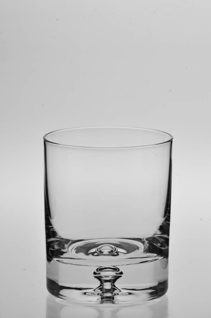 Krosno whiskyglas Saga/Professional 250ml