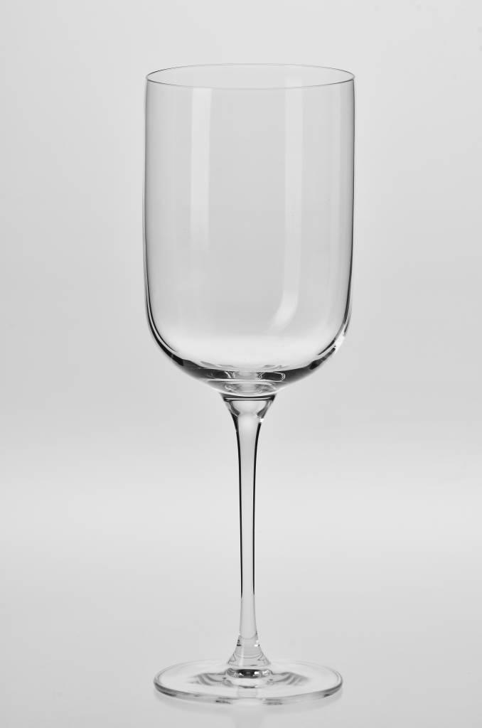 Krosno Wijnglazen Sensei 2. 450ml