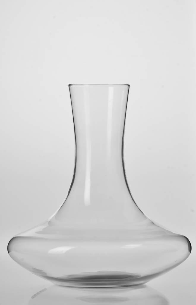 Krosno Wijn/decanteerkaraf Professional 1300ml