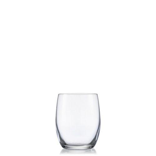 Crystalex Club water/whiskyglazen 300ml