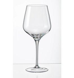 Crystalex Rebecca wijnglazen 540ml