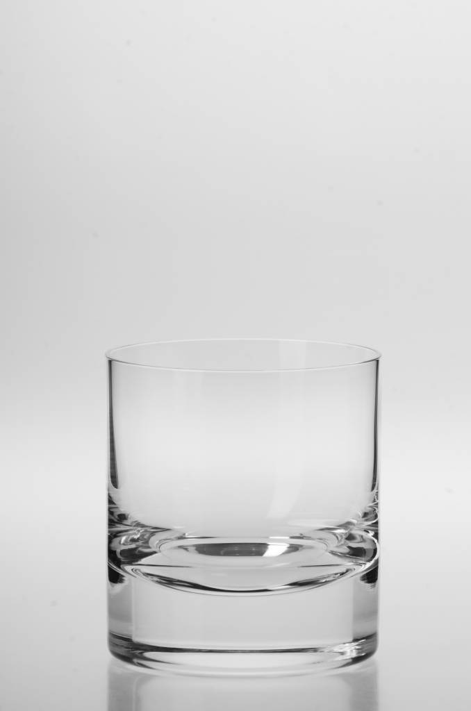 Krosno Magnum whiskyglas  300ml