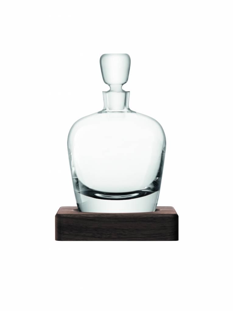 LSA Arran whisky karaf 1000ml