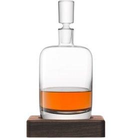 LSA Whisky karaf Renfrew 1.1ltr