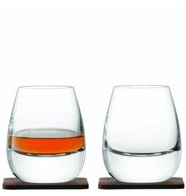 LSA whiskyglas Islay 250ml