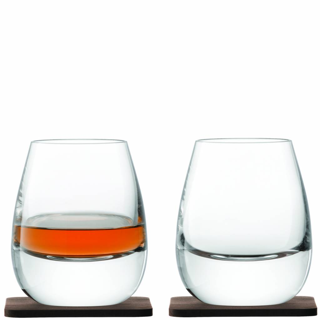 LSA whiskyglas Islay 250ml