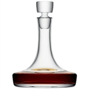 LSA Whisky karaf  Sergio 950ml