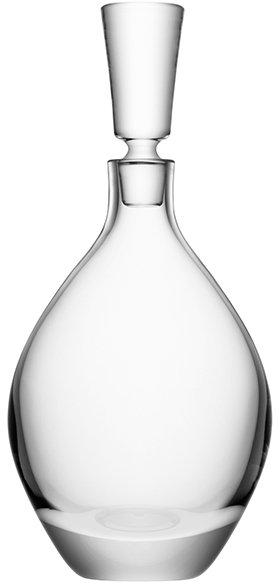 LSA whisky karaf Julia 1ltr