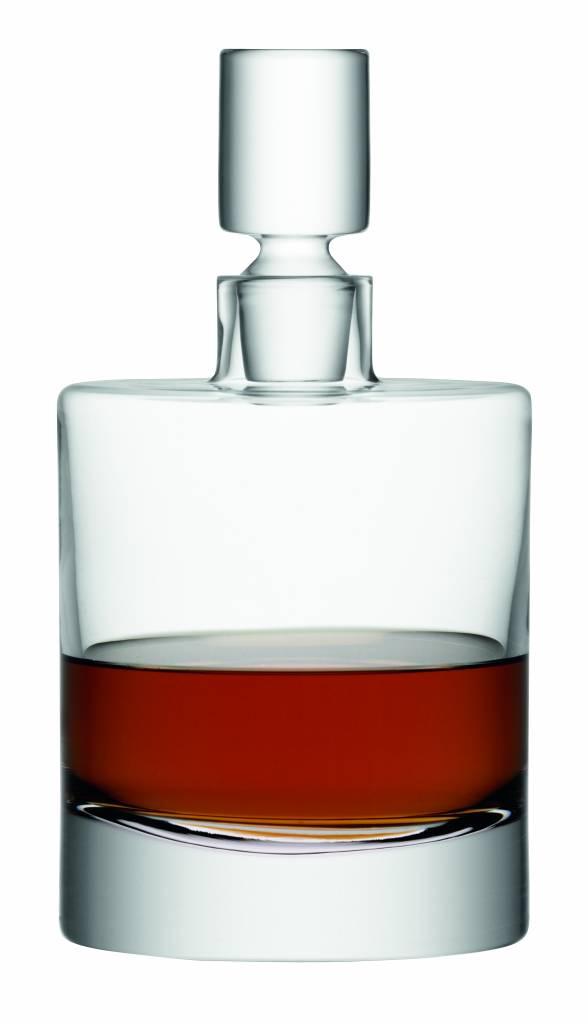 LSA whisky karaf Boris 1,4ltr