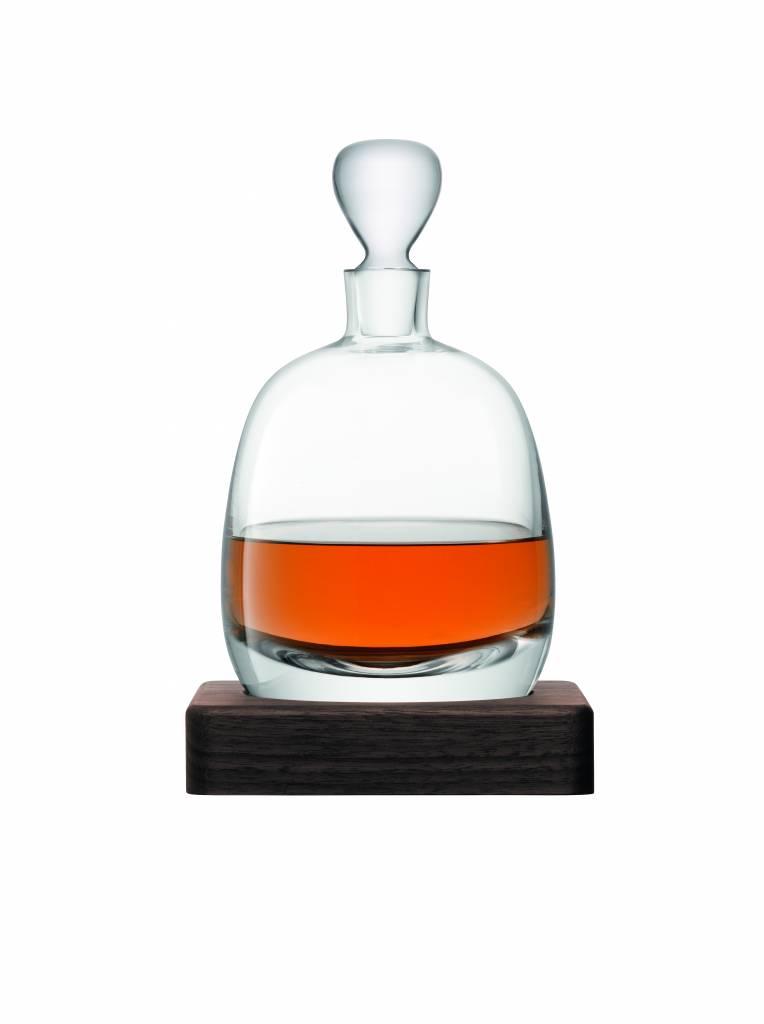 LSA Islay whisky karaf 1000ml