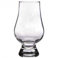Glencairn 4 Glencairn  whiskyglazen 200ml. In cadeaubox