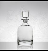 Glencairn whisky Glencairn karaf  Iona 750ml