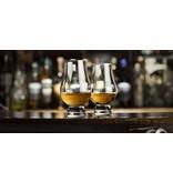 Glencairn Glencairn whiskyglas 200ml.  2 stuks