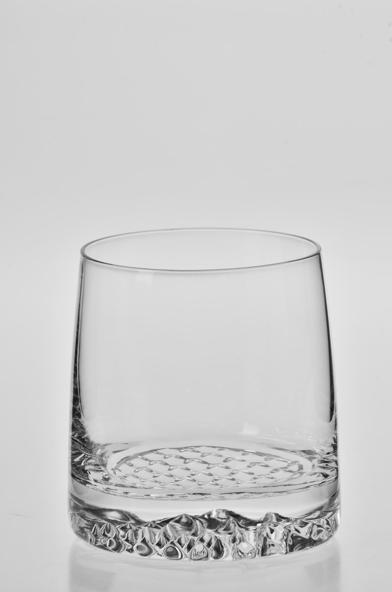 Krosno Fjord whisky karaf