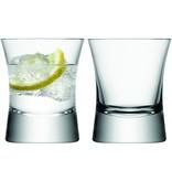 LSA water of whiskyglas Moya 290ml