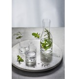 Crystalex Bar Wellness water set karaf 1+2