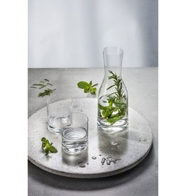 Crystalex Bar Wellness water set 1+2