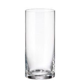 Crystalite Tumbler/ waterglas/longdrink  Classic 470ml -