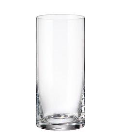 Crystalite Tumbler waterglas/longdrink Classic 470ml