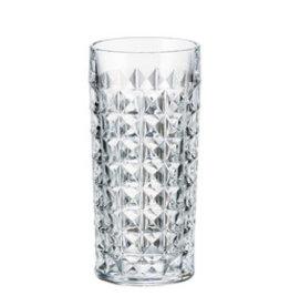 Crystalite Whiskyglazen 260ml