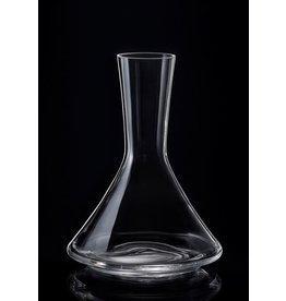 Crystalex Wijnwater  decanteer karaf Dean Xtra 1400ml