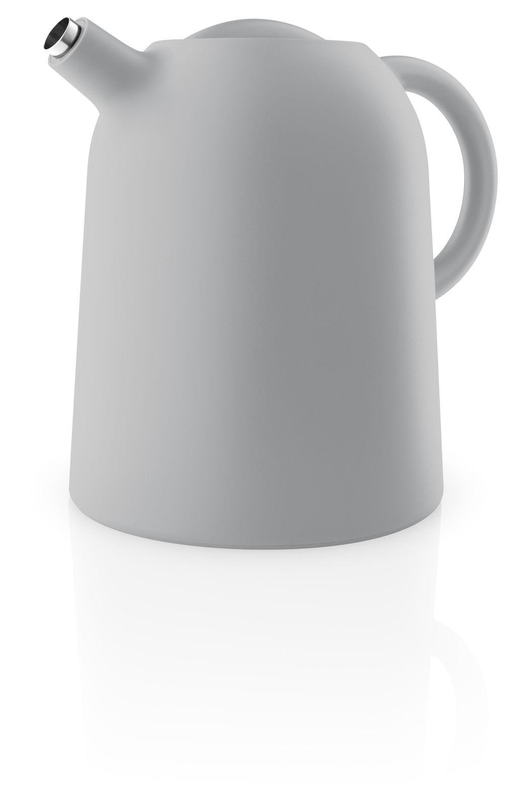 Eva Solo Thimble Vacuüm Kan 1 liter