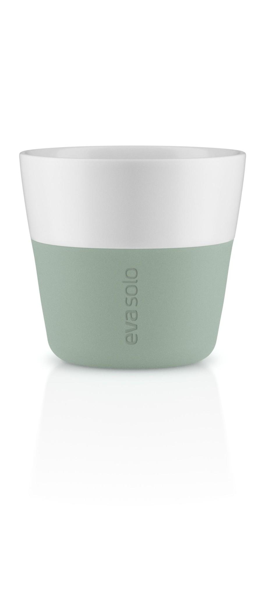 Eva Solo Kop Espresso Set van 2 Stuks