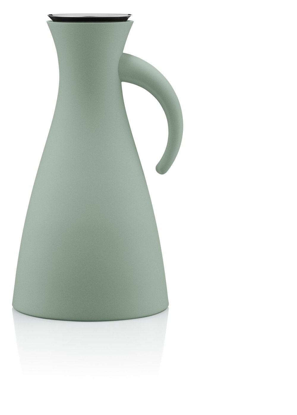 Eva Solo Vacuüm Thermoskan 1 liter