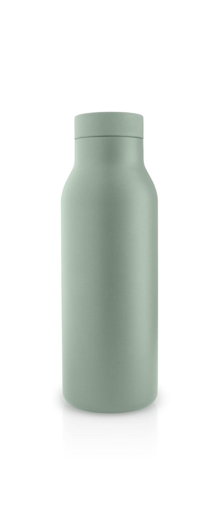 Eva Solo Thermosfles New Urban 500 ml