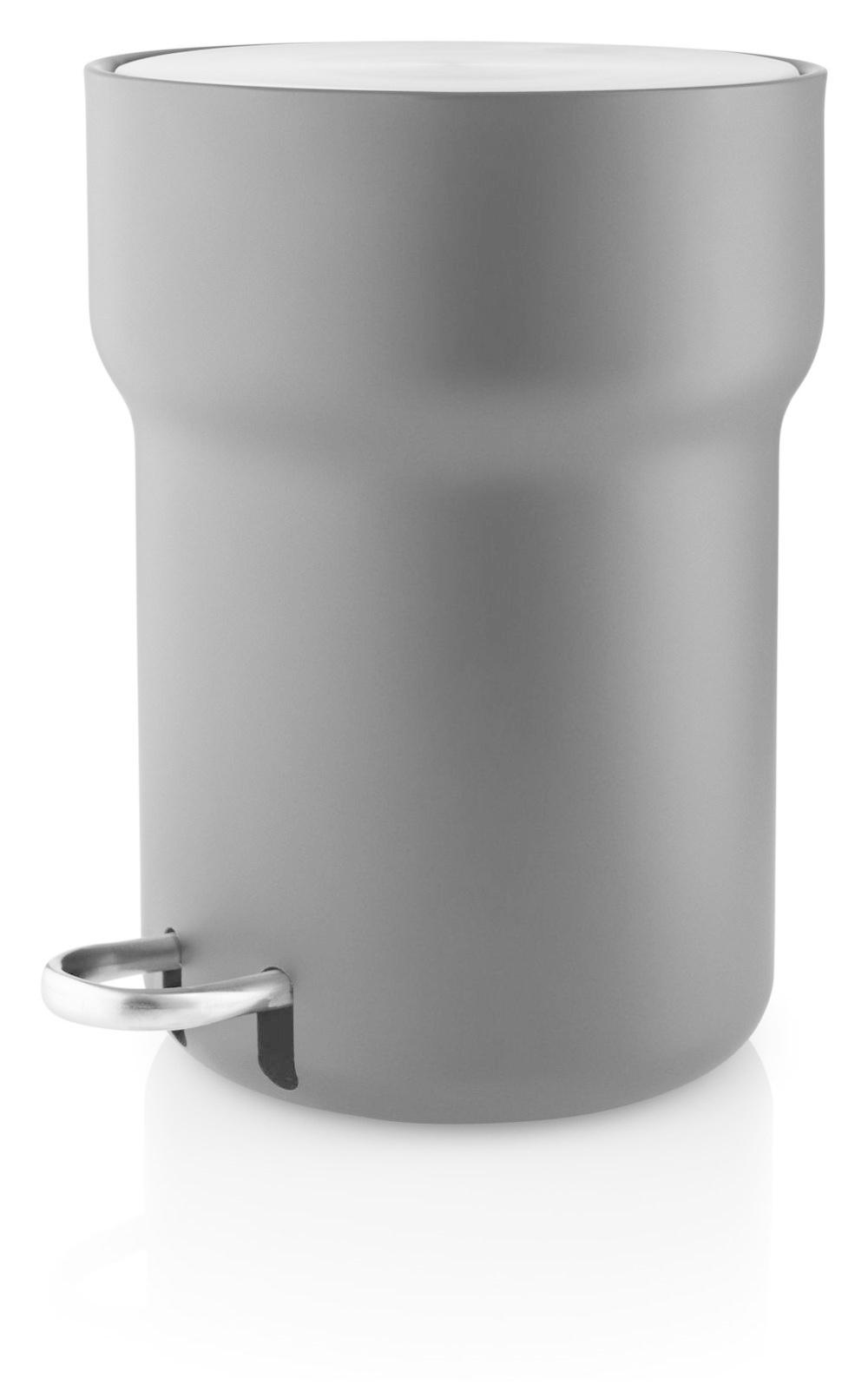 Eva Solo Afvalemmer 5 liter