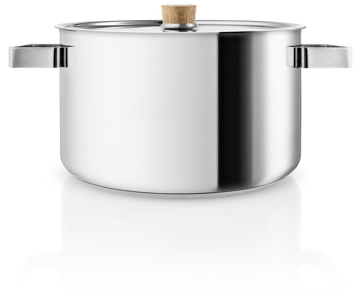 Eva Solo Nordic Kitchen Kookpan Ø 25.5 cm 6 liter