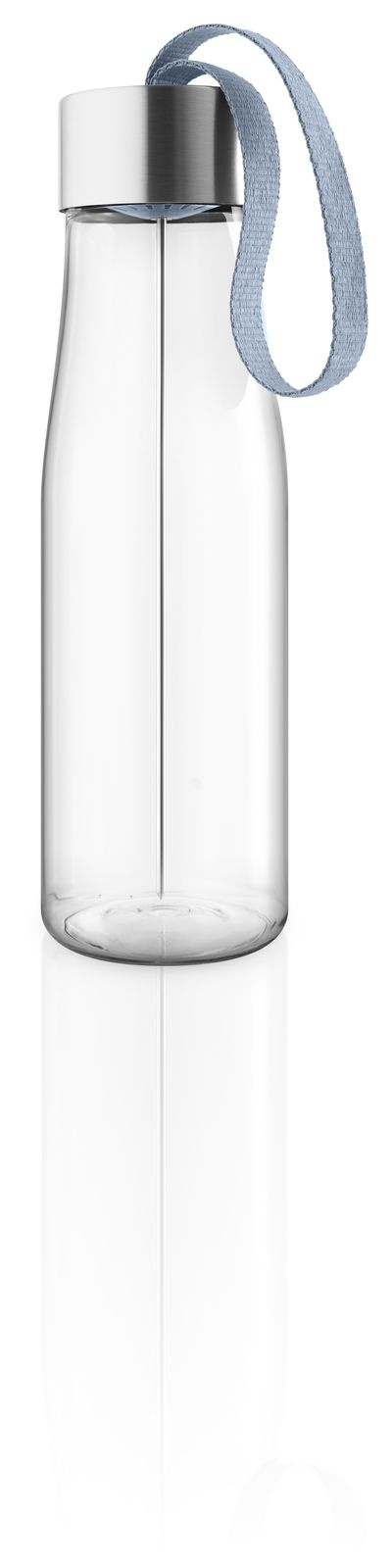 Eva Solo Drinkfles MyFlavour 750 ml