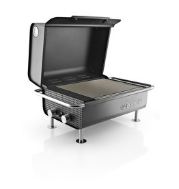 Eva Solo Box Gas Barbecue