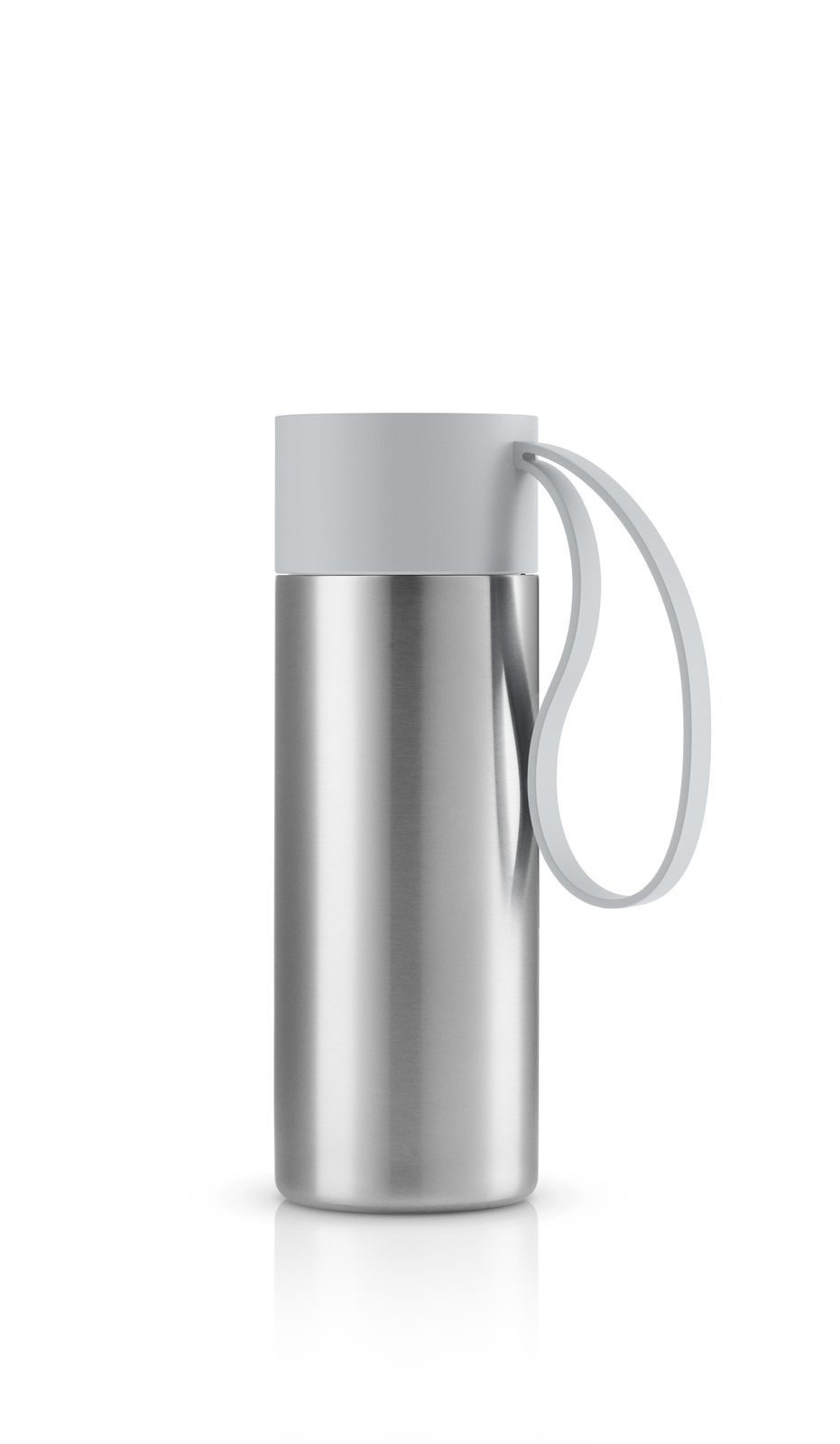 Eva Solo Thermosbeker To Go Cup 350 ml