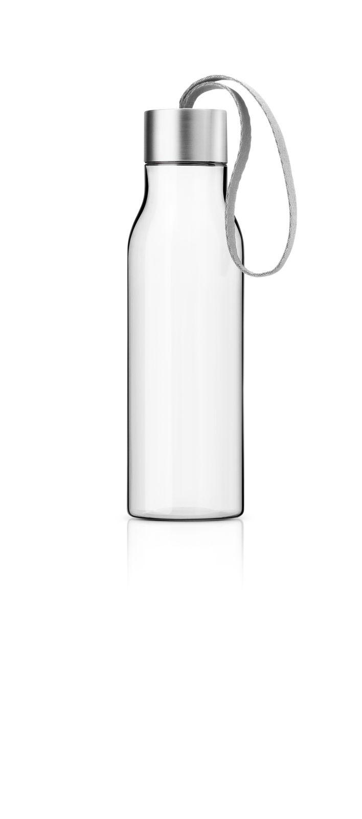 Eva Solo Drinkfles 500 ml