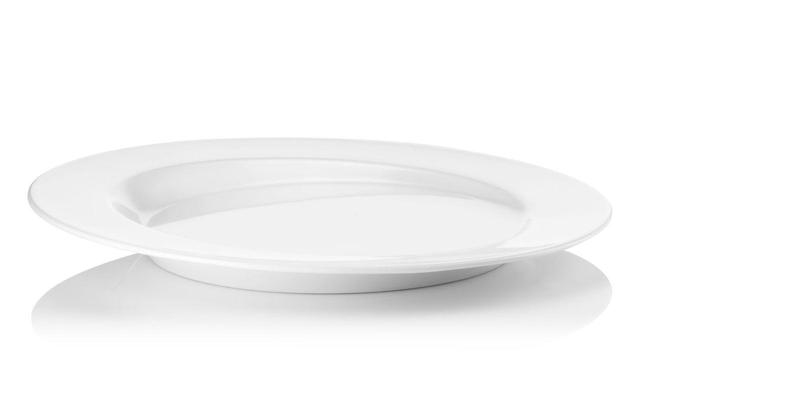 Eva Solo Servies Amfio Dinerbord Ø 29 cm