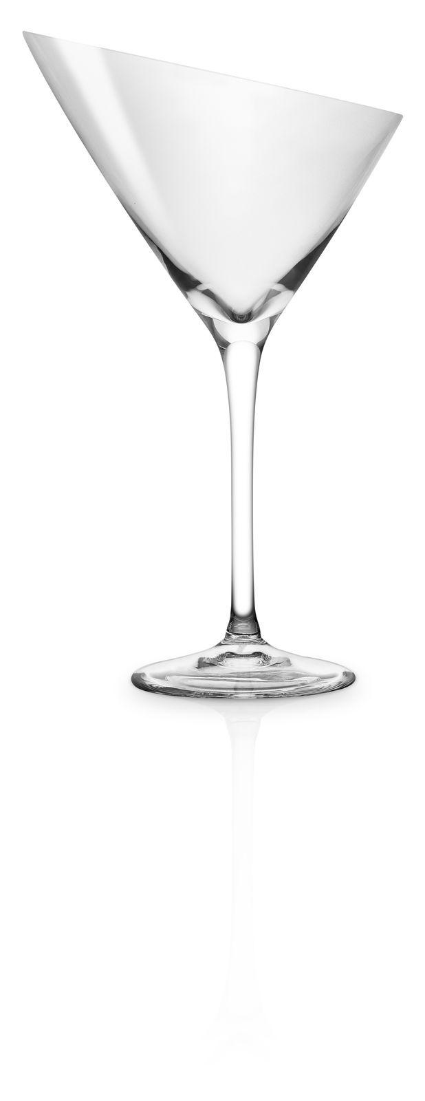 Eva Solo Glas Martini 180 ml