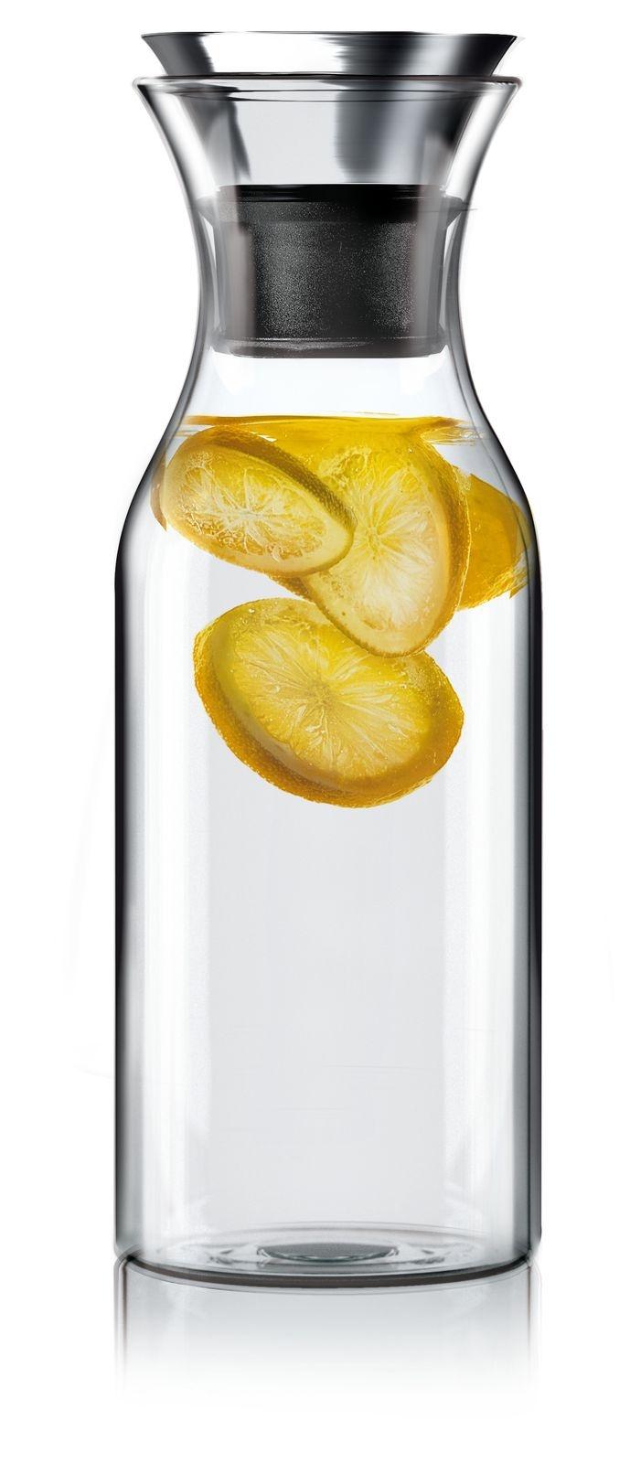 Eva Solo Fridge Karaf 1 liter