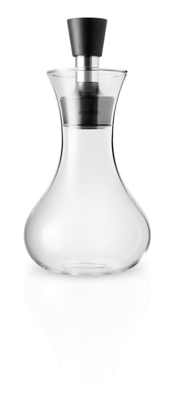 Eva Solo Dressing Shaker 250 ml