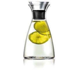 Eva Solo Karaf Drupvrij 1 liter